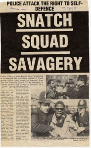 snatch-squad-savagery